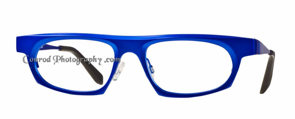 website  Blue 1